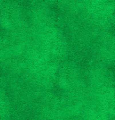 Kelly Green Marbled Paper Background Texture Seamless