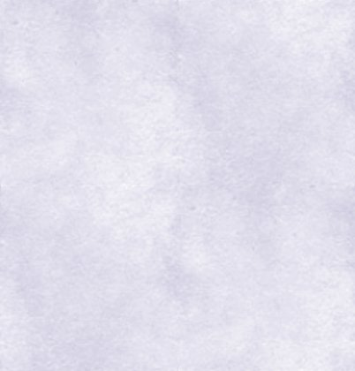 Light Blue Gray Marbled Paper Background Texture Seamless ...