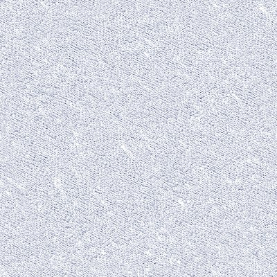 Shabby chic desktop chic wallpaper shabby chic html code - Light Blue Gray Upholstery Fabric Background Texture