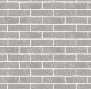 Light Gray Bricks Wall Seamless Background Texture Background Or Wallpaper Image Free