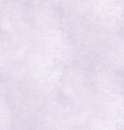Light Purple Heather Marbled Paper Background Texture