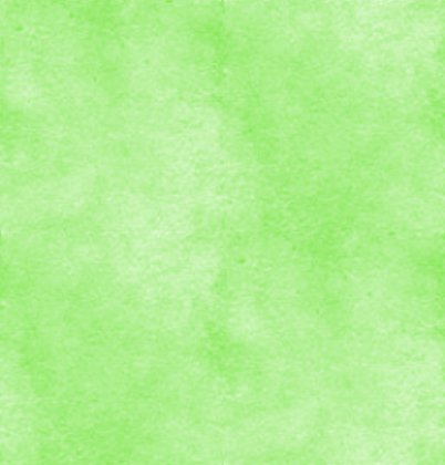 Lime Green Marbled Paper Background Texture Seamless ... Lime Green Texture Background