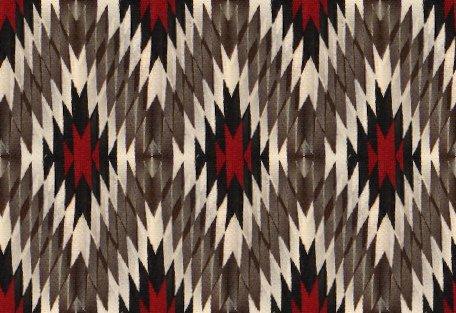 navajo-pattern-background