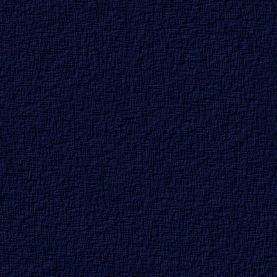 Navy Blue Textured Background Seamless Background Or