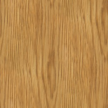 Woodgrain Background Tile