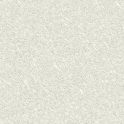 Off White Upholstery Fabric Texture Background Seamless ...