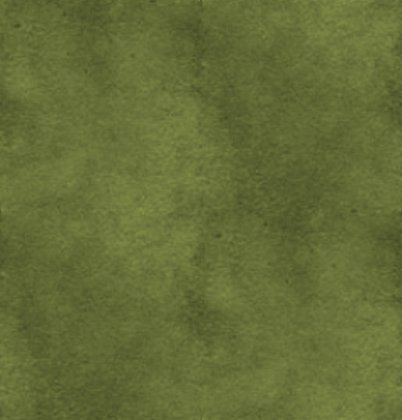 Olive Green Marbled Paper Background Texture Seamless ...