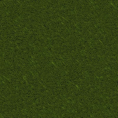 Olive Green Upholstery Fabric Texture Background Seamless