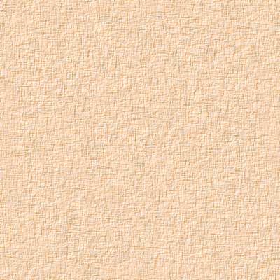 peach textured background seamless background or wallpaper