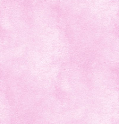 Pink Marbled Paper Background Texture Seamless Background