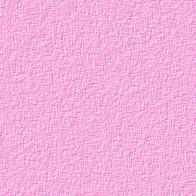 pink textured background seamless background or wallpaper