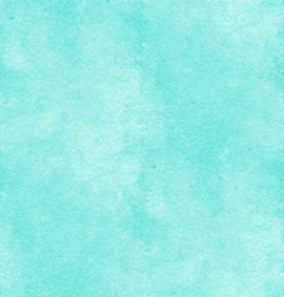 Sea Green Marbled Paper Background Texture Seamless