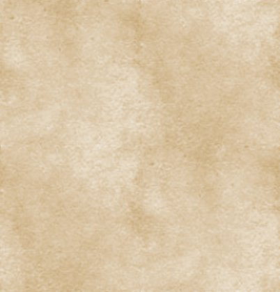 Tan Marbled Paper Background Texture Seamless Background