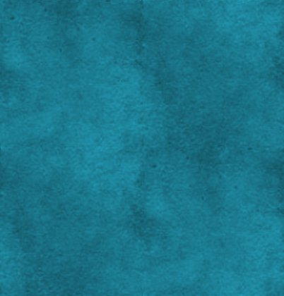 Teal Marbled Paper Background Texture Seamless Background Or