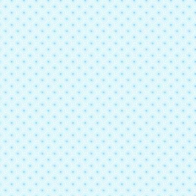 tiny spirals background texture light blue tiled