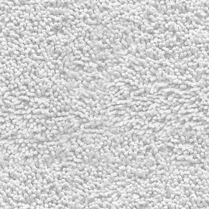 White seamless carpet texture - photo#2